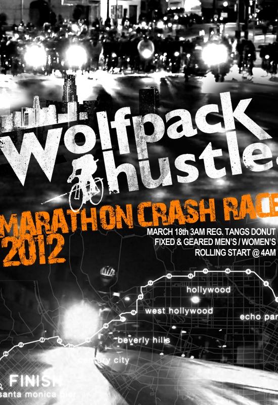 Wolfpack_Hustle_MarathonCrash2012_1326841014